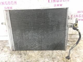 Запчасть радиатор кондиционера Volvo S60 2011