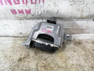 Запчасть подушка двигателя MINI Cooper 2009
