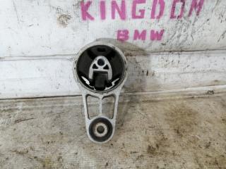 Запчасть кронштейн двигателя MINI Cooper 2007