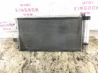 Запчасть радиатор кондиционера MINI Cooper
