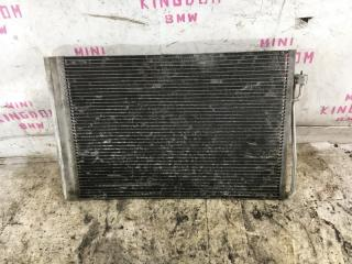 Запчасть радиатор кондиционера BMW 7-series