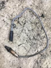 Запчасть датчик кислорода BMW 7-series