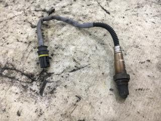 Запчасть датчик кислорода BMW 5-Series