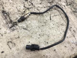 Запчасть датчик кислорода BMW 1-Series