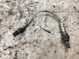 Запчасть датчик кислорода BMW 3-Series