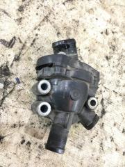 Запчасть термостат Volvo V70