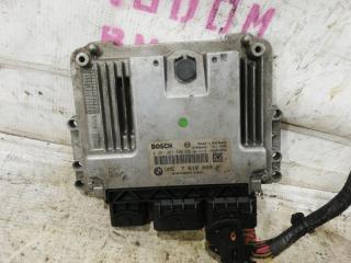 Запчасть блок управления двигателем MINI Cooper