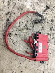 Запчасть пиропатрон аккумулятора BMW 3-Series