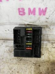 Запчасть блок предохранителей BMW X3