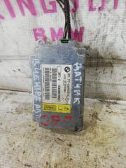Запчасть блок управления airbag BMW 5-Series