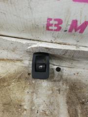 Запчасть кнопка стеклоподъёмника BMW 3-Series