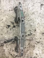 Запчасть петля багажника задняя правая MINI Cooper
