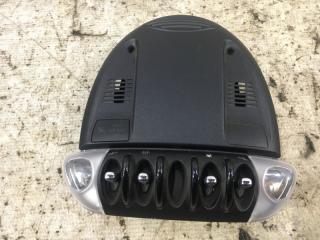Запчасть плафон освещения передний MINI Cooper