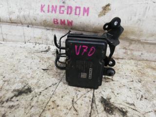 Запчасть блок abs Volvo V70 2008