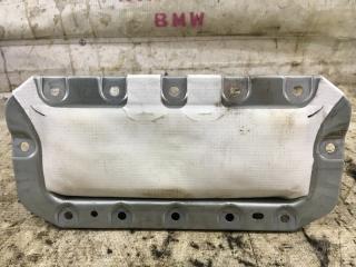Запчасть подушка безопасности передняя BMW 1-Series 2012