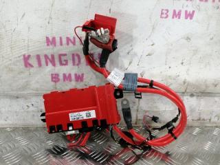 Запчасть пиропатрон аккумулятора BMW 1-Series 2012