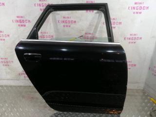 Запчасть дверь задняя правая AUDI A6 2005