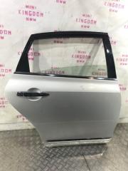 Запчасть дверь задняя правая Nissan Teana 2012