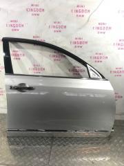 Запчасть дверь передняя правая Nissan Teana 2012