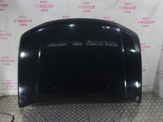 Запчасть капот Suzuki Grand Vitara 2006