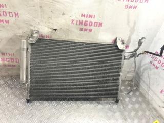 Запчасть радиатор кондиционера Mazda CX-7
