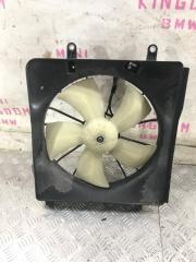 Запчасть вентилятор Honda Accord
