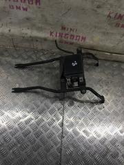 Запчасть радар адаптивного круиз-контроля Honda Civic