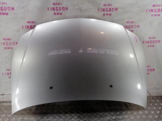 Запчасть капот передний Suzuki sx4 2007