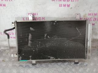 Запчасть радиатор кондиционера Suzuki sx4 2007