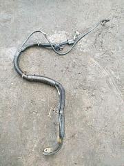 Запчасть проводка двигателя подкапотная Hyunday Elantra