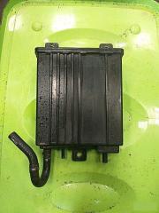 Запчасть абсорбер топливных паров Subaru Forester