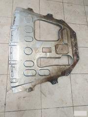 Запчасть защита двигателя Lada Vesta