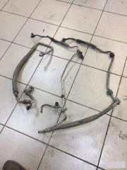 Запчасть трубка кондиционера Hyundai Getz