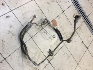 Запчасть трубка гур Opel Astra