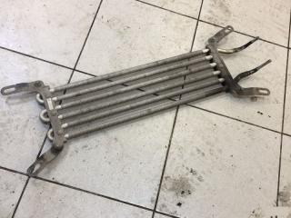 Запчасть радиатор акпп UAZ Patriot