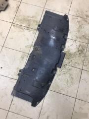 Запчасть пыльник бампера Mazda CX-5