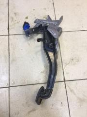 Запчасть педаль тормоза Mazda CX-5
