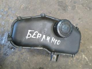 Запчасть бачок гидроусилителя Citroen Berlingo