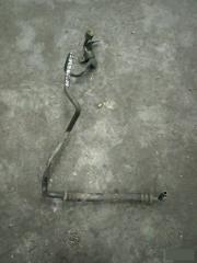Запчасть трубка гур Mazda 6