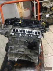 Запчасть двигатель Mazda CX-5