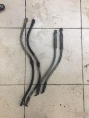 Запчасть шланг тормозной Mazda CX-5