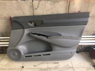 Запчасть обшивка двери Honda Civic