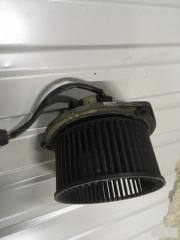 Запчасть мотор печки Lada 2110