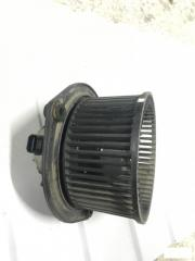 Запчасть мотор печки Chevrolet Niva