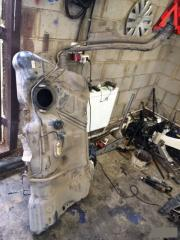 Запчасть топливный бак Citroen C5