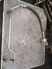 Запчасть трубка кондиционера Suzuki Grand Vitara