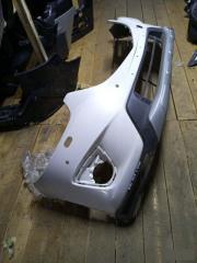 Запчасть бампер передний Mazda CX-5