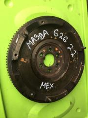 Запчасть маховик Mazda 626