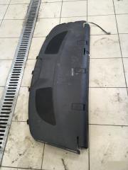 Запчасть полка багажника Toyota Corolla