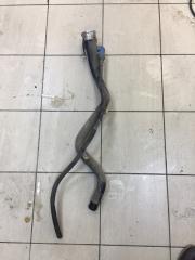 Запчасть заливная горловина топливного бака BMW X1 2015